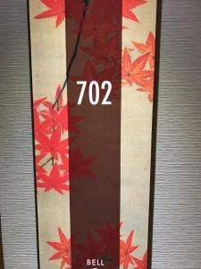 702-01